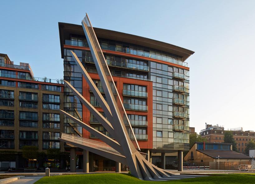 knight-architects-merchant-square-bridge-paddington-basin-london-designboom-05