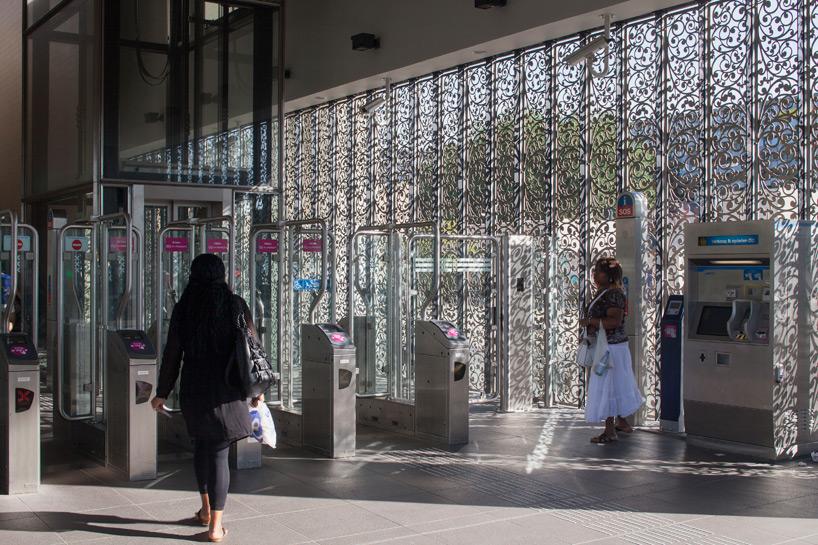 maccreanor-lavington-amsterdam-metro-station-designboom-04