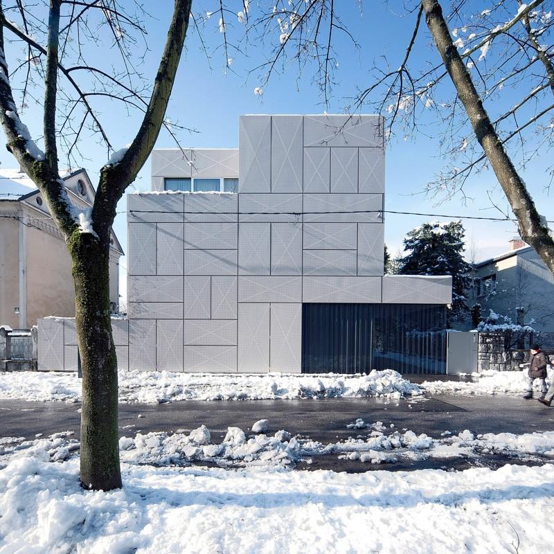 minimalist-villa_040315_01-800x800