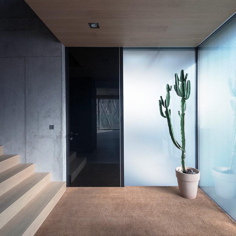 minimalist-villa_040315_12-800x800