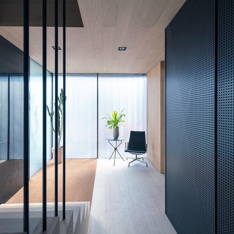 minimalist-villa_040315_13-800x800