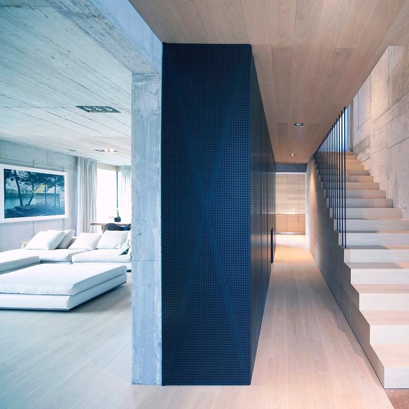 minimalist-villa_040315_15-800x800