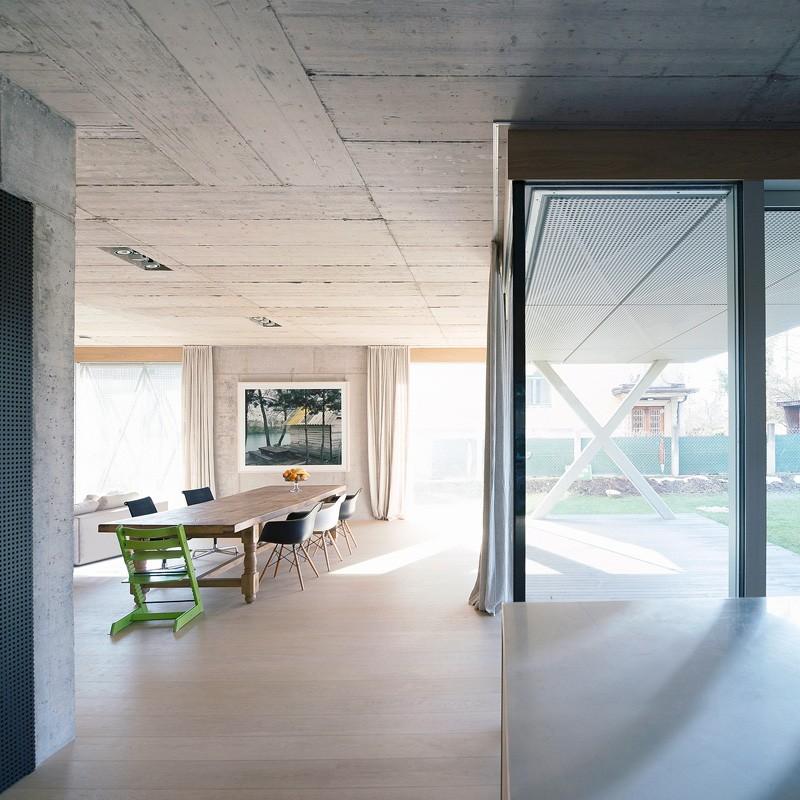 minimalist-villa_040315_16-800x800