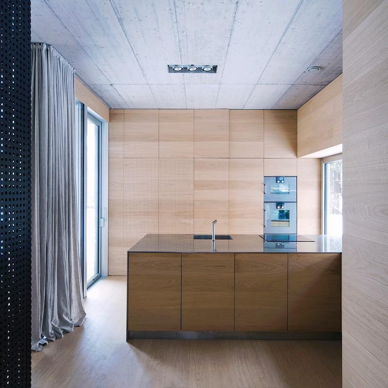 minimalist-villa_040315_17-800x800