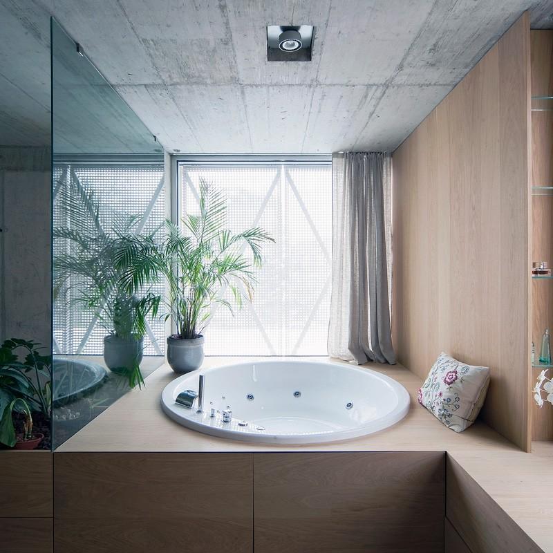 minimalist-villa_040315_21-800x800