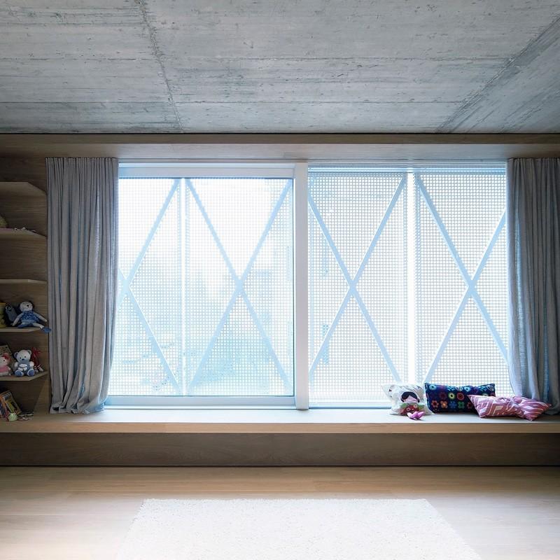 minimalist-villa_040315_22-800x800