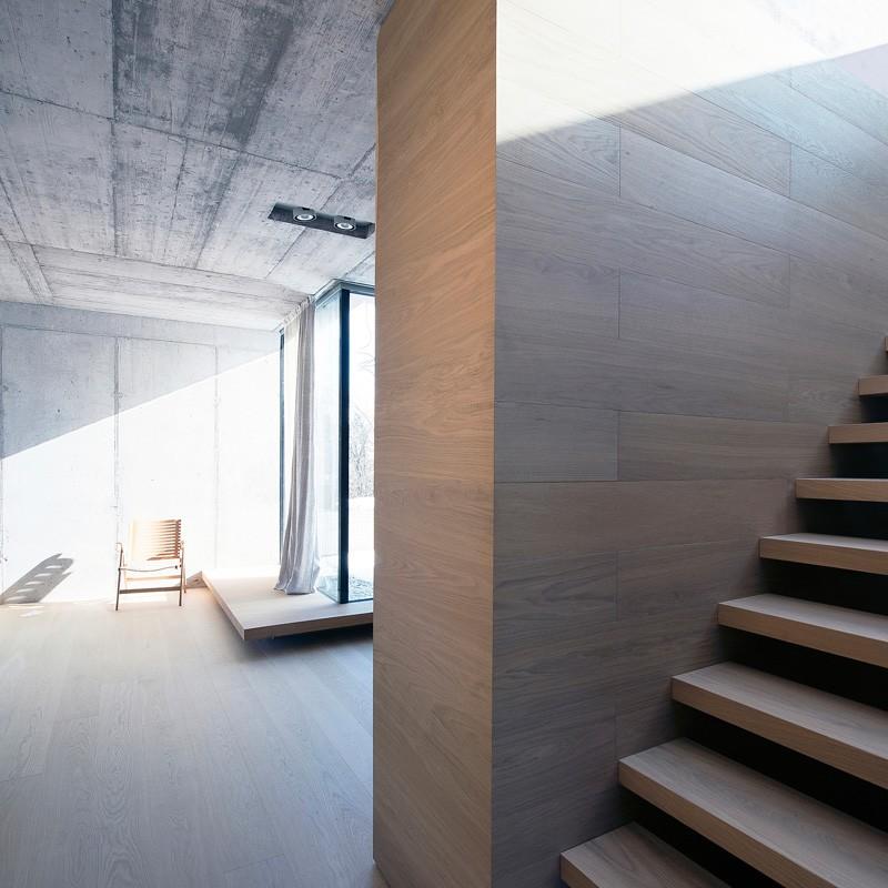 minimalist-villa_040315_24-800x800