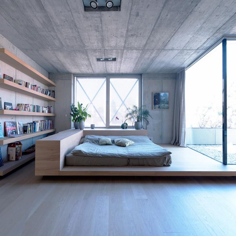 minimalist-villa_040315_29-800x800