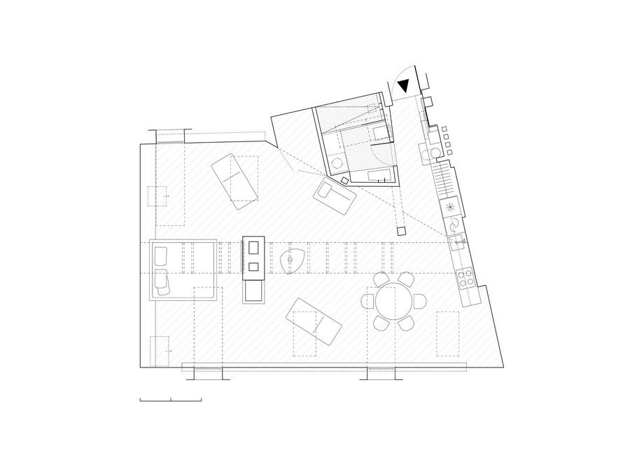 modern-home-132