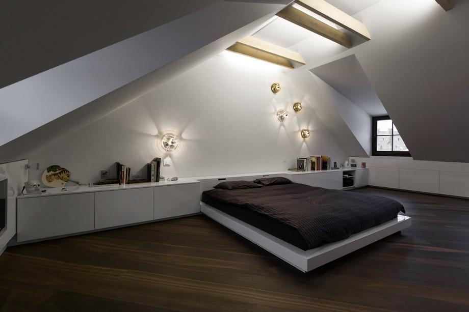 modern-home-32