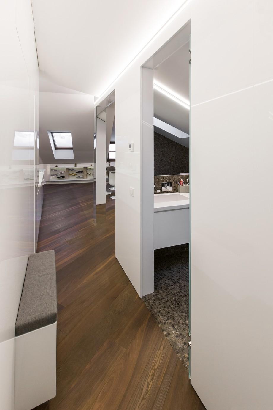 modern-home-52