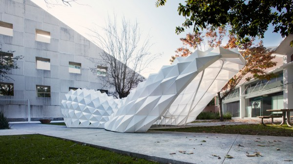 parametric-pavilion-1-600x337
