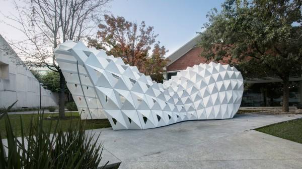 parametric-pavilion-2-600x337