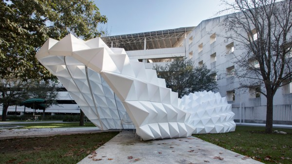 parametric-pavilion-3-600x337