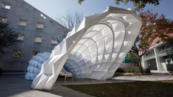 parametric-pavilion-4-600x337