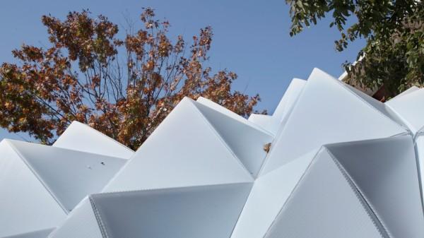 parametric-pavilion-6-600x337