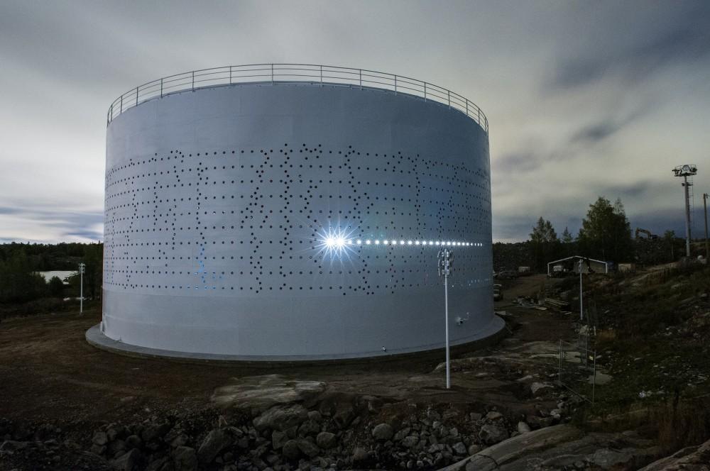 silo-mihanbana (1)