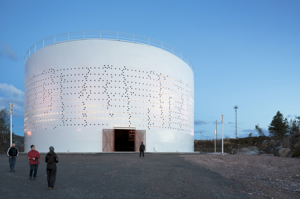 silo-mihanbana (7)