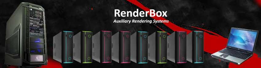 thumb337-RenderBox_box-f1ab4f8415c4e5ea5785a5503717c99c