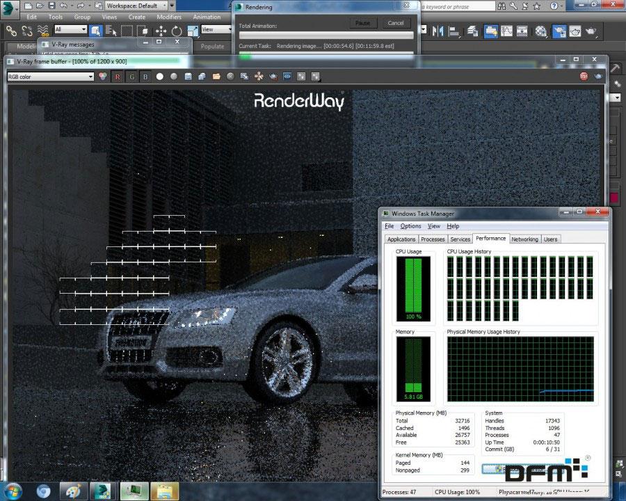 thumb337-vray-spawner-dr-rendering-net-distribute-render-backburner-04-fffbdb199e172e7ff629edcfb7a3bb20