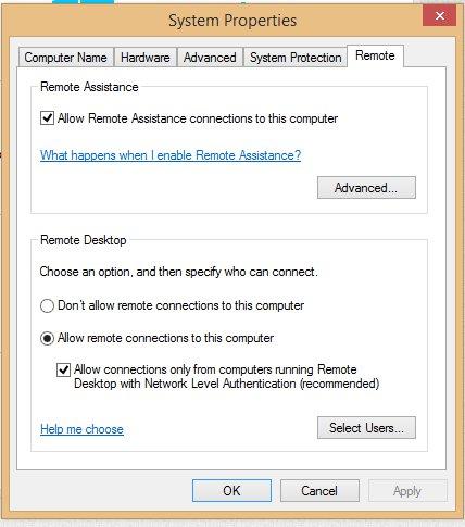 thumb337-vray-spawner-dr-rendering-net-distribute-render-backburner-06-f062572c89b26dbfab69316eb529b798