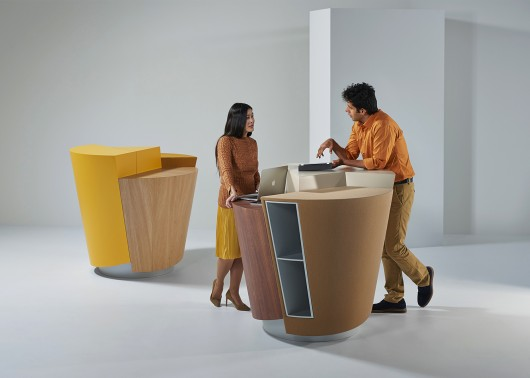 551db869e58ece845e000144_unstudio-s-standtable-aims-to-inspire-collaboration-and-increase-productivity_-prooff__008_standtable_0004_lr-530x378