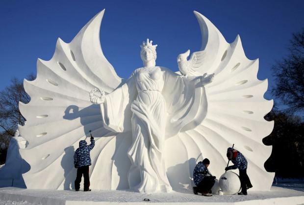 Harbin-Ice-Festiva (10)