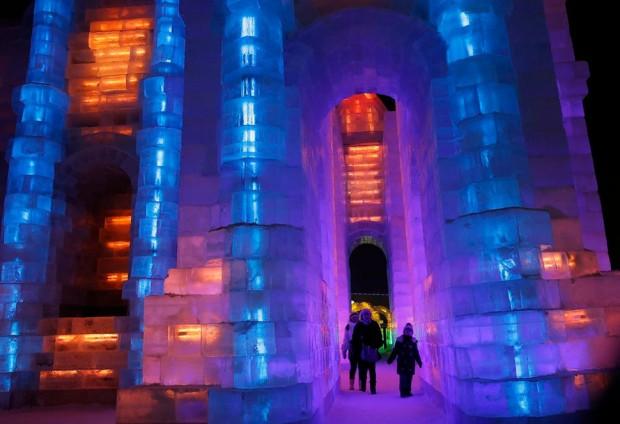 Harbin-Ice-Festiva (11)
