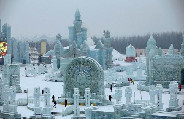 Harbin-Ice-Festiva (12)