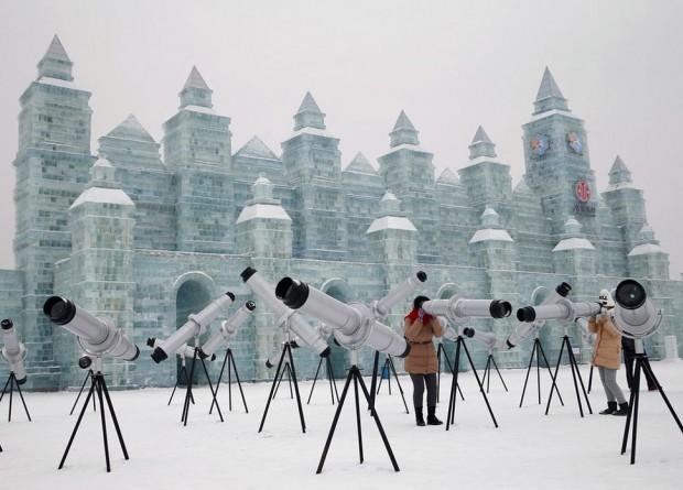 Harbin-Ice-Festiva (13)