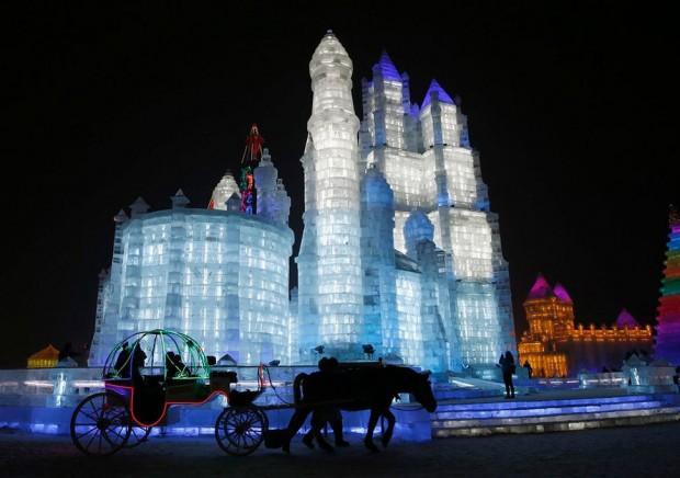 Harbin-Ice-Festiva (14)