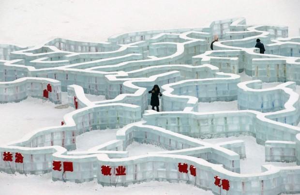 Harbin-Ice-Festiva (15)