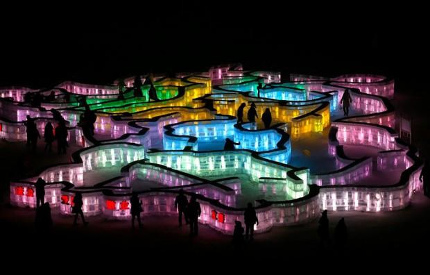 Harbin-Ice-Festiva (16)