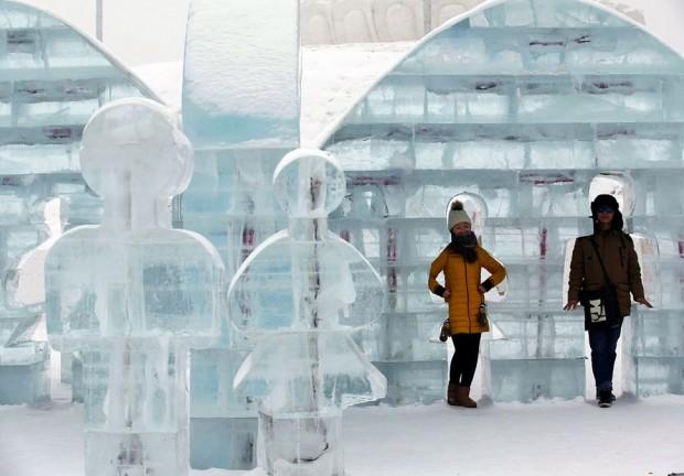 Harbin-Ice-Festiva (17)