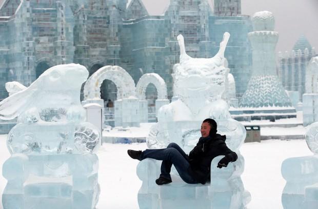 Harbin-Ice-Festiva (18)