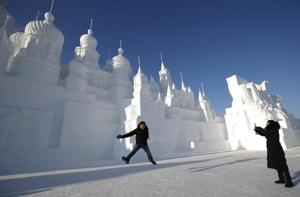 Harbin-Ice-Festiva (19)