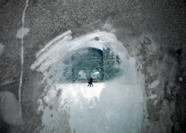 Harbin-Ice-Festiva (20)