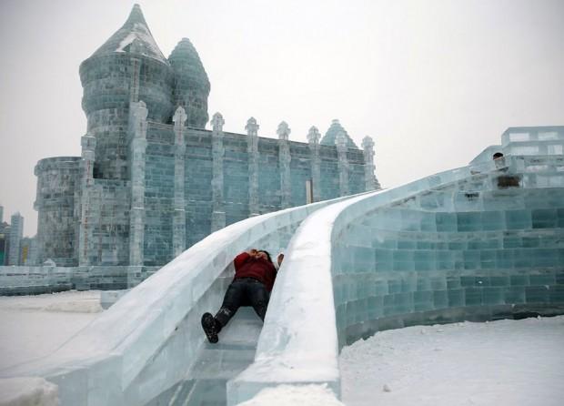 Harbin-Ice-Festiva (21)