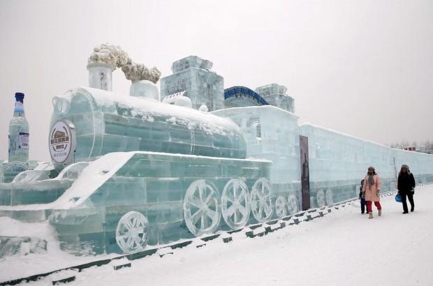 Harbin-Ice-Festiva (22)