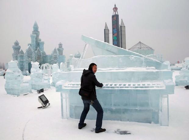 Harbin-Ice-Festiva (23)