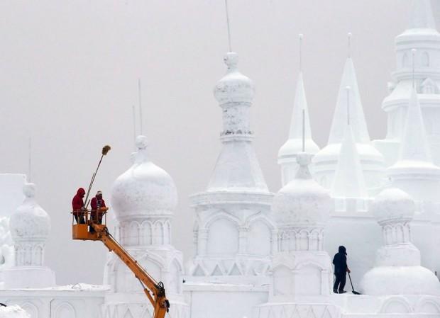 Harbin-Ice-Festiva (24)