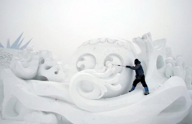 Harbin-Ice-Festiva (25)