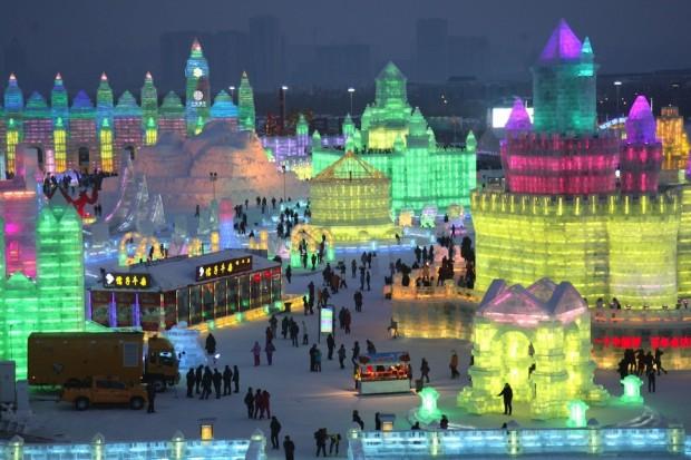 Harbin-Ice-Festiva (3)