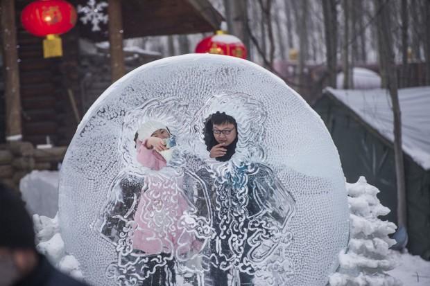 Harbin-Ice-Festiva (4)