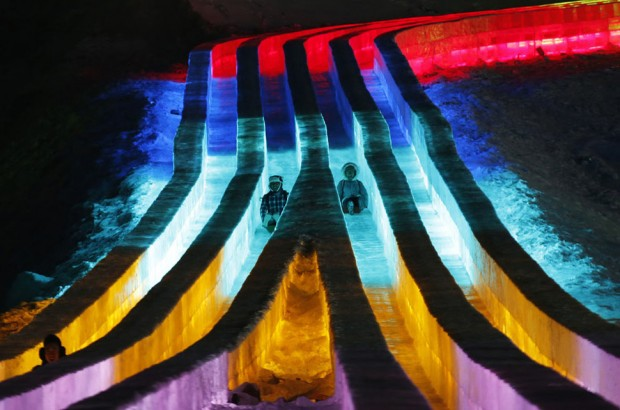 Harbin-Ice-Festiva (5)