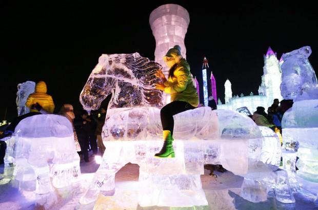 Harbin-Ice-Festiva (6)