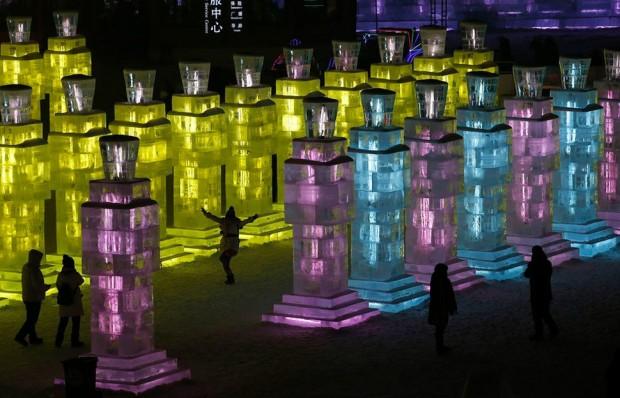 Harbin-Ice-Festiva (8)