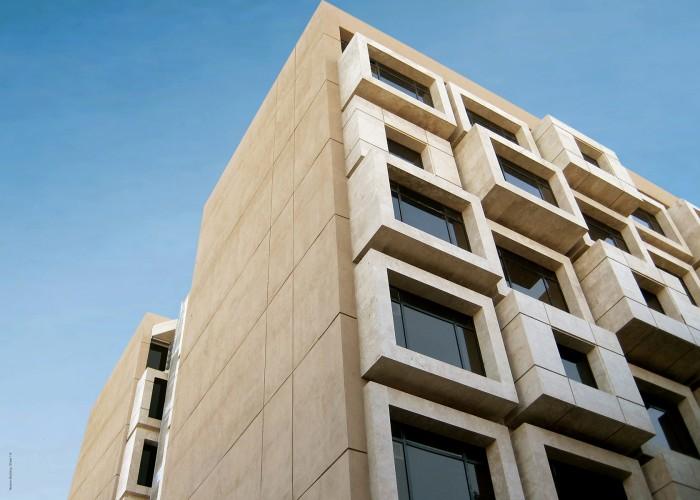 Neshan_Office_Building_in_Mashad_mihanbana (1)