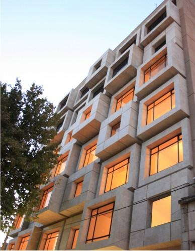 Neshan_Office_Building_in_Mashad_mihanbana (11)
