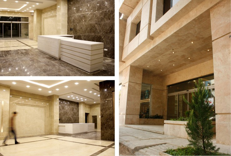 Neshan_Office_Building_in_Mashad_mihanbana (16)